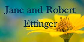 ettinger-jane-and-robert-2020