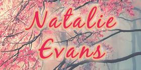 evans2015