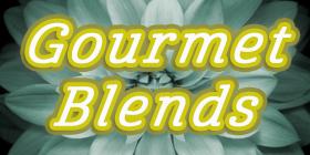 gourmetblends