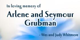 grubman141