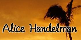 handleman