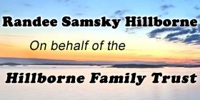 hillborne