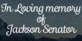 jackson-senator2016
