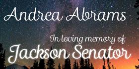 jackson-senator2016a