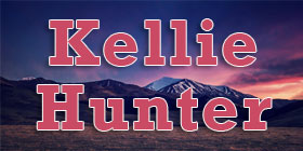 kelhunter