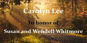 lee-Carolyn-2020