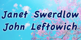 leftowich