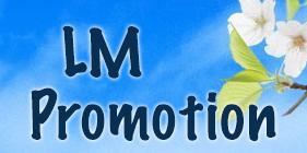 lm-promotion