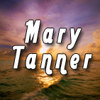 mary-tanner