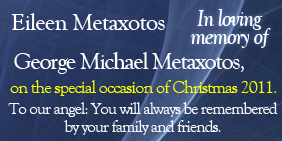 metaxotos