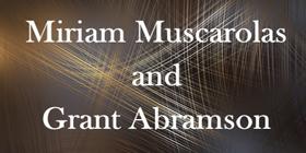muscarolas-grant-2020
