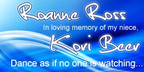 roanneross2