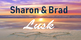 sharon-and-brad-lusk-19