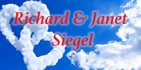 siegel2016
