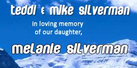 silverman10