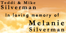 silverman2