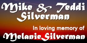 silverman3