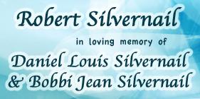 silvernail