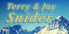 snider2015