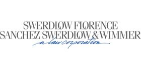 swerdlow-firm