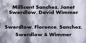 swerdlow-sanchez-2020