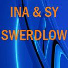 swerdlows