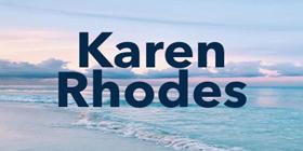 1_Karen-Rhodes