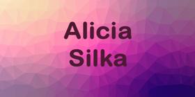2_Alicia-Silka