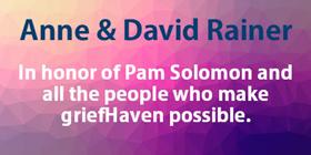 Anne-and-David-Rainer