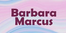 Barbara-Marcus-2019