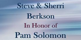 Berkson-Steve-and-Sherri-2020