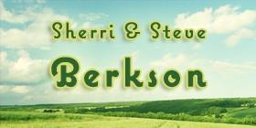 Berkson2015