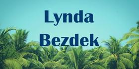 Bezdek-Lynda-2020