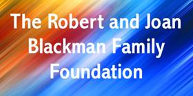 Blackman-Family-Foundation