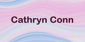 Cathryn-Conn