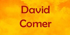Comer-David-2020