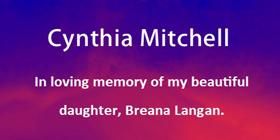 Cynthia-Mitchell-2020