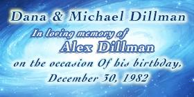 Dillman2015