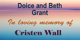 Doice-and-Beth-Grant-2020