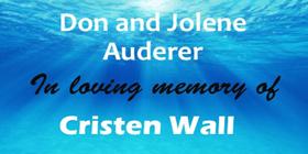 Don-and-Jolene-Auderer-2020