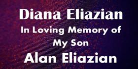 Eliazian-Diana-2020