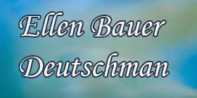 EllenBauerDeutschman