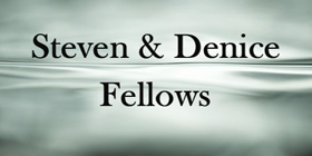 Fellows-Steven-and-Denice-2020