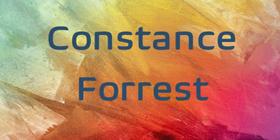 Forrest-Constance-2020