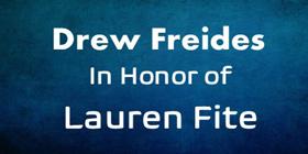 Freides-Drew-2020