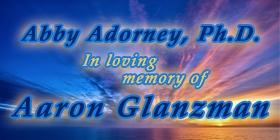 Glanzman2015