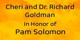Goldman-Richard-2020