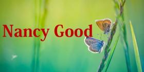 Good-Nancy-2021