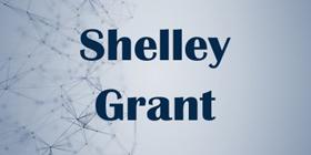 Grant-Shelley-2020