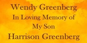 Greenberg-Wendy-2020